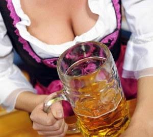 perierga.gr - Η μπύρα κάνει καλό στο κρυολόγημα!
