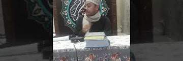 Kajian Kitab Nashoihul Ibad oleh Ustadz Arman Aryadi di Masjid Al Muharram Ladang Tarakan 20190915