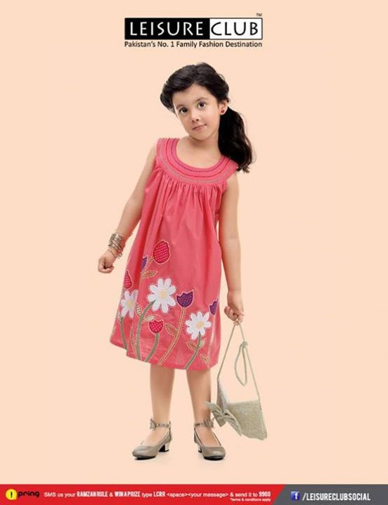 Beautiful-Stylish-Tiny-Boys-Girls-Spring-Summer-Collection-2013-by-Leisure-Club-15