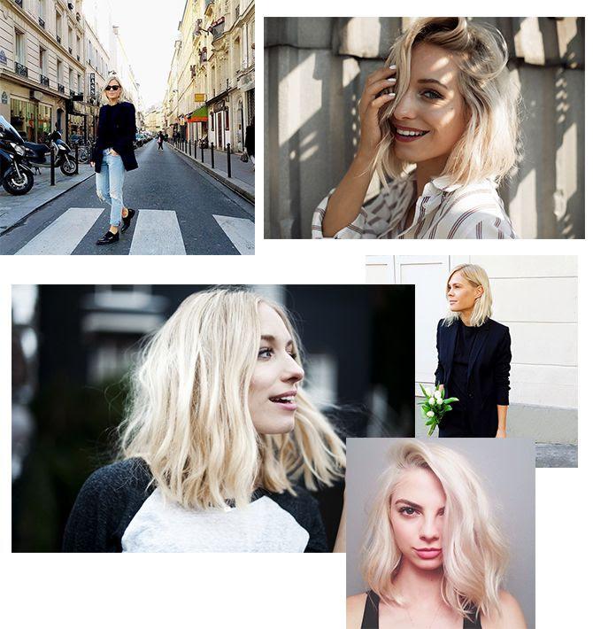photo cheveux-inspirations-blond-carreacute flou_zps4no5gp0l.jpg
