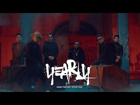 Yearly by Ex Battalion [Official Music Video]