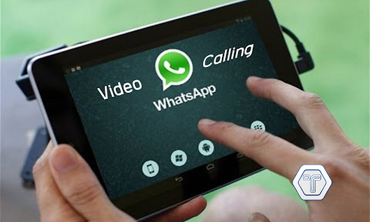 Finally Whatsapp has launched Video Calling Service For it's Android Version