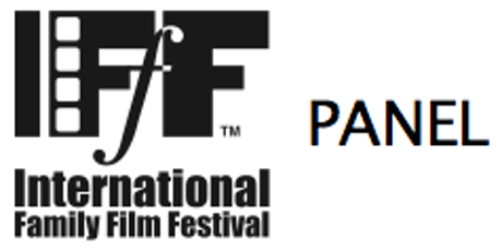 The International Family Film Festival
