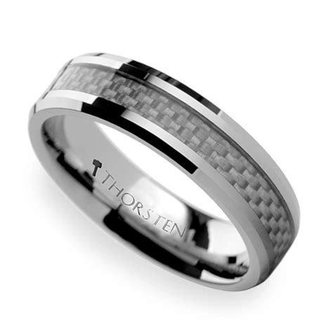 Do Men Wear Promise Rings?   The Brilliance.com Blog