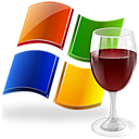 Linux find Windows 10 OEM product key command