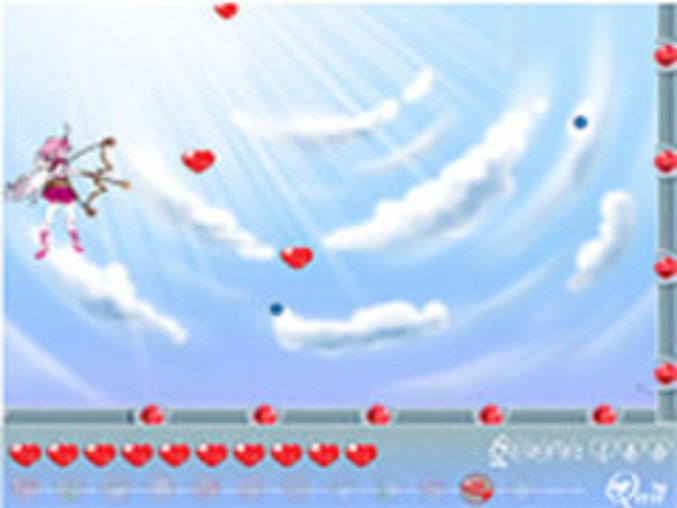 Hearts Kostenlos Online Spielen Ohne Anmeldung