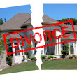 We Are Getting A Divorce In Florida, What Happens To Our House? | Clearwater Family Lawyer