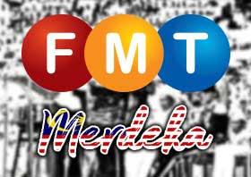 fmt-merdeka-series