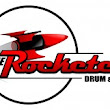 The Rocketeers to perform at DCI North Alabama | SoundSport®