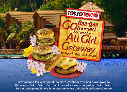tokyo-tokyo-burger-pearl-farm-davao-photo