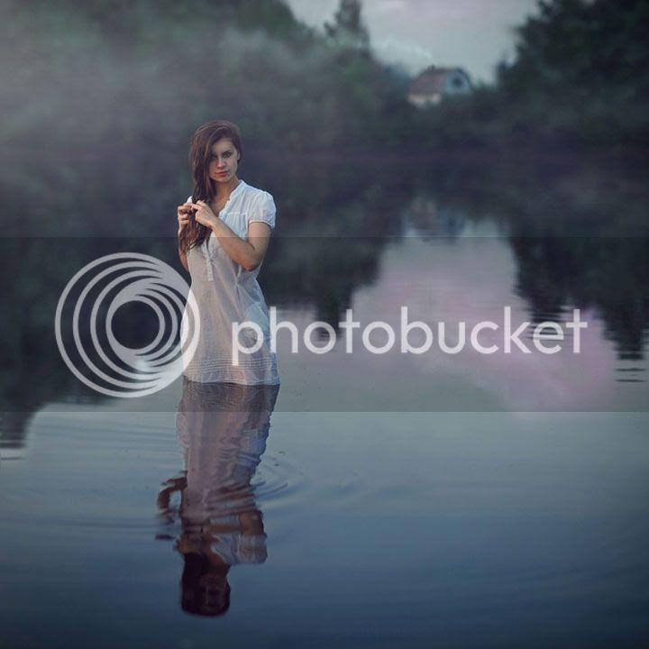photo Sanya-Khomenko-3_zps085eb57e.jpg
