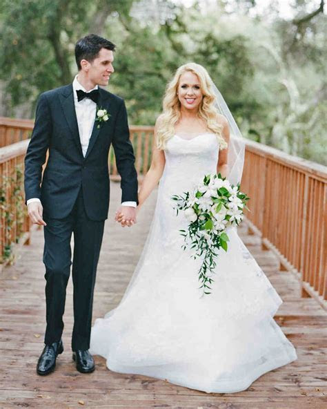 A Whimsical Malibu Wedding Inspired by the Greatest Love