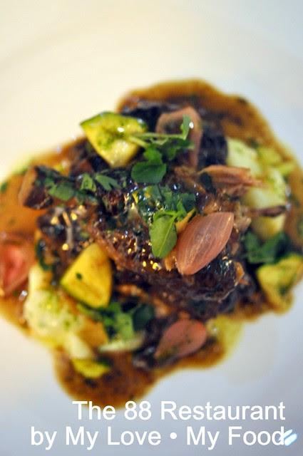 2012_09_28 88 Restaurant 054a