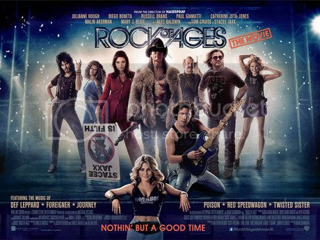 rock-of-ages-movie-review