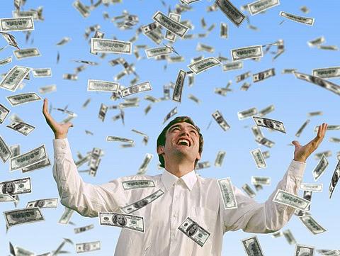 nợ, đòi-nợ, đai-gia, kinh-doanh, phá-sản, ngân-hàng, tài-chính, thu-nợ,