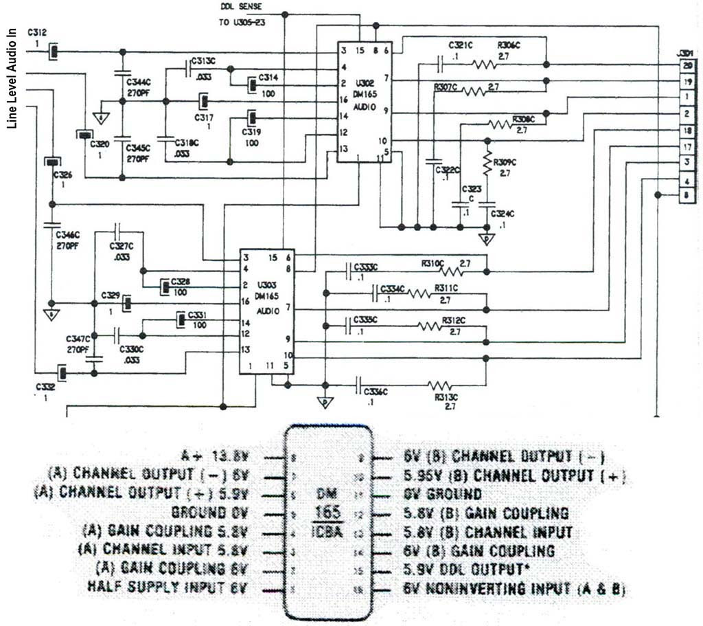 Diagram 2001 Gm Radio Wiring Diagram Full Version Hd Quality Wiring Diagram Autodiagrams Geralimmobiliare It