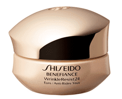 Shiseido Free Shiseido Cleanser, Softener and Moisturizer