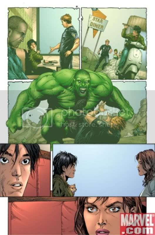 Hulk 106