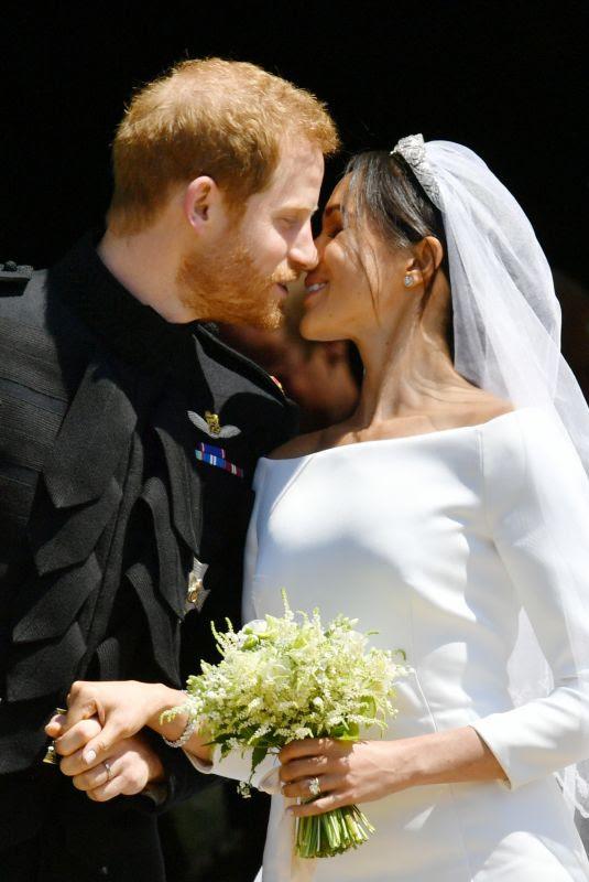 royal-wedding-of-meghan-markle-and-princ