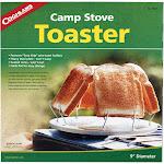 Coghlan's Camp Stove Toaster