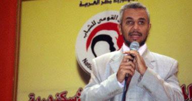 دكتور تامر جمال