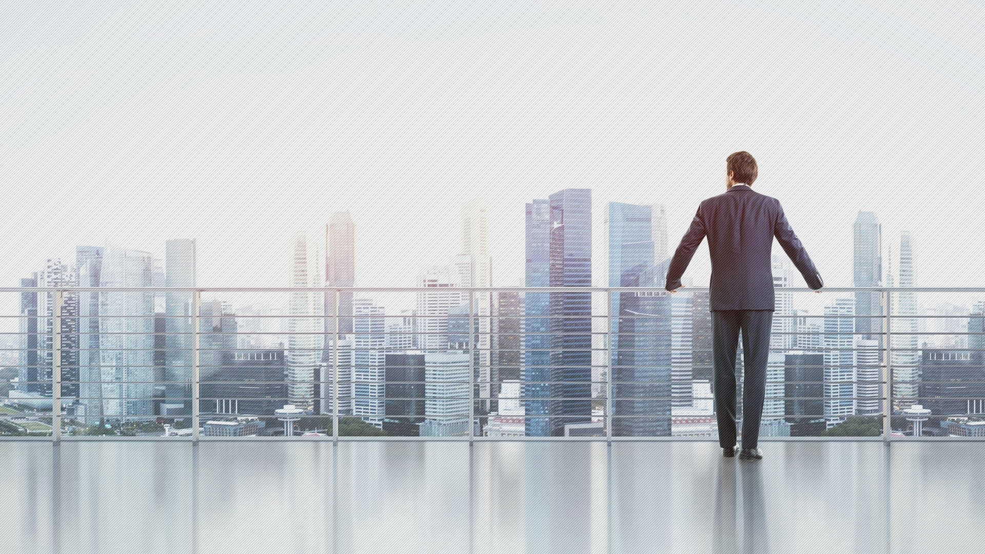 Business Wallpapers HD 65  images