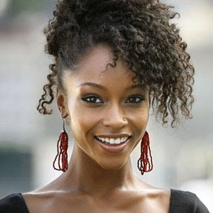 Image result for yaya dacosta
