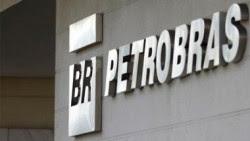 20150121113058_cv_Petrobrasbr1_gde