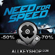 Buy Need for Speed 2015 CD KEY Compare Prices