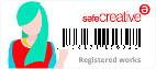 Safe Creative #1406171156321