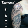 Tattooed Faith During Infertility