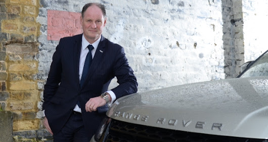 Lookers first half profits surge 38% to £37.7m| Motor Trader Magazine