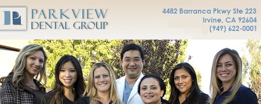 Parkview Dental Group
