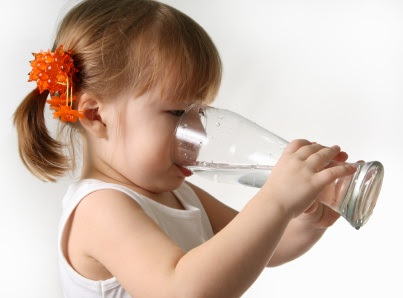 What You Need to Know About Dehydration from CommonSenseHealth.com
