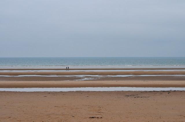 Normandie 091p