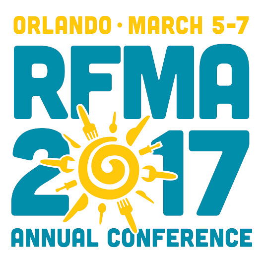 Join Us At RFMA 2017! - All American Facility Maintenance