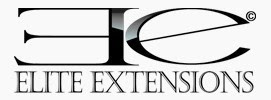 ELITE EXTENSIONS - extension cheveux