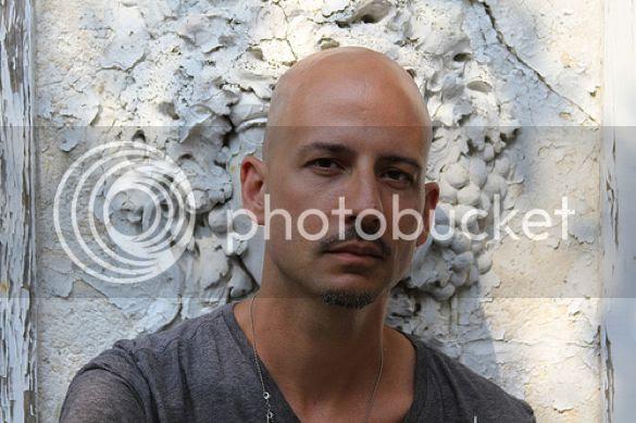 Derek Nicoletto