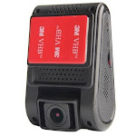 """VIOFO A119 1440p 30FPS Car Dash Cam with GPS Logger, 2.0"""" LCD Screen"""