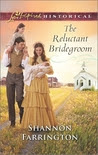 The Reluctant Bridegroom