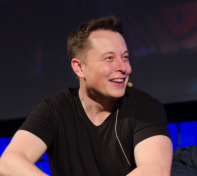 How to be as clear as Elon Musk - without bullshit