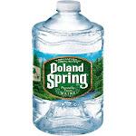 Poland Spring Natural Water - 101.4 fl oz bottle