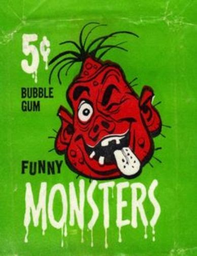 photo Funny20Monsters20-20wrapper_zps6nlcoowb.jpg