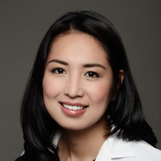 Dr. Audrey Maiurano DDS, Springfield