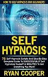 self hypnosis workshop sg