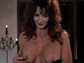 Toni Naples Nude Pics (@Tumblr) | Top 12 Hottest