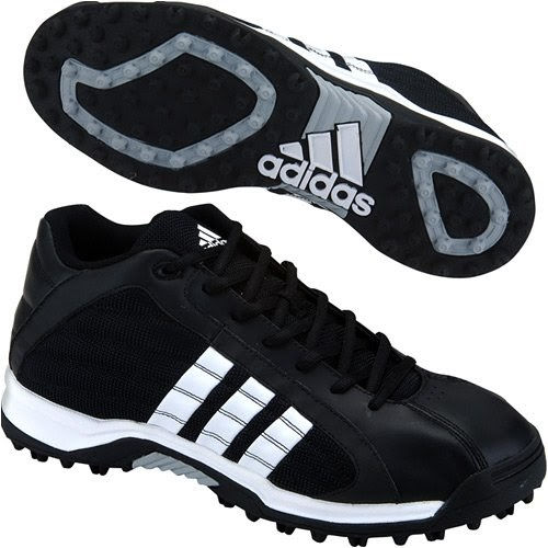 Adidas Men S Equipment  M Running Course Shoes