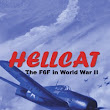 Hellcat: The F6F in World War II – Aviation Bookstore