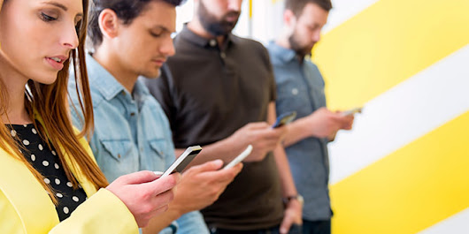 What does it take to earn Millennials' loyalty? – RetailWire