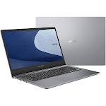 "ASUS - ExpertBook 14 ""Laptop i5-8265U 8GB 256GB + TPM - Slab Gray"